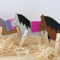 Einladungen Pferdegeburtstag