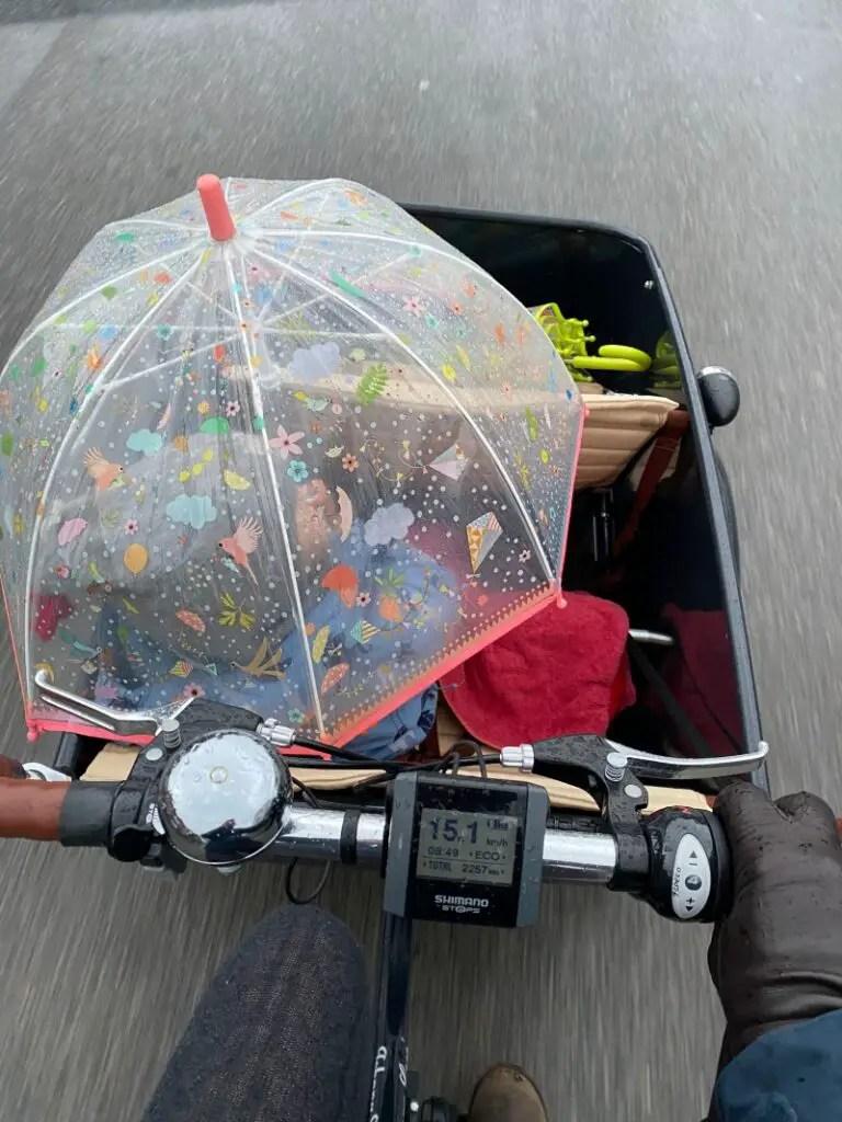 e Bike Mamaalltag Erfahrungen