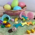 Ostergeschenke Kinder