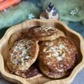 Ruebli-Pancakes