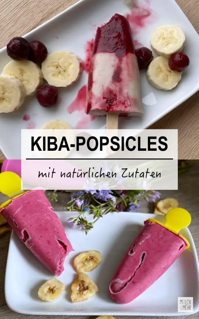 Kiba-Popsicles Pinterest
