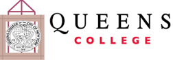 Queens College Library