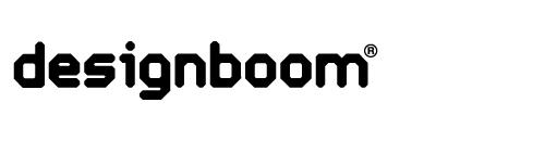 designboom_banner