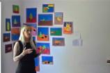Danielle Pottberg presentation 1