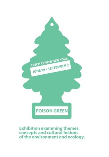 Poison Green 2013 cc web - 01