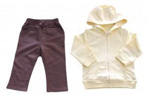 roupa importada para bebê