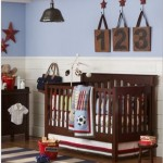 quarto de bebe para meninos