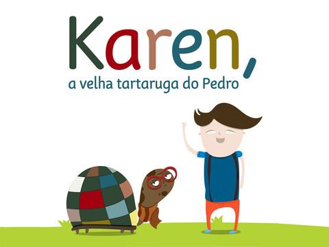 karen4