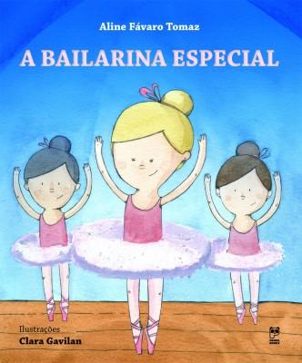 bailarina_especial