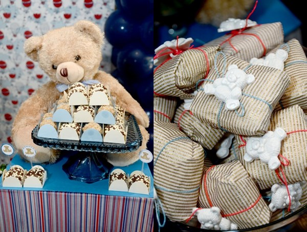 festa urso 4