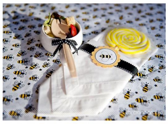 abelha13