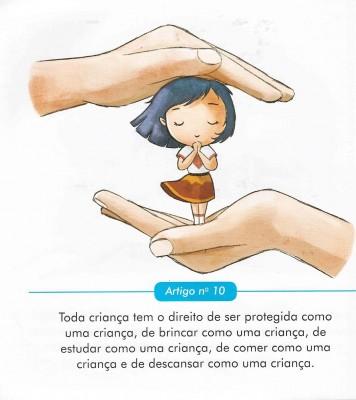 Direitos das Crianças Hiro (11)