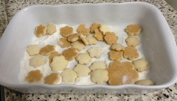 biscoito de fécula 6