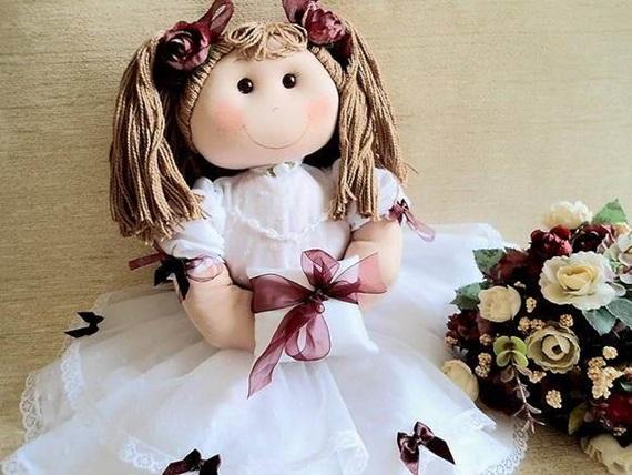 boneca de pano 6