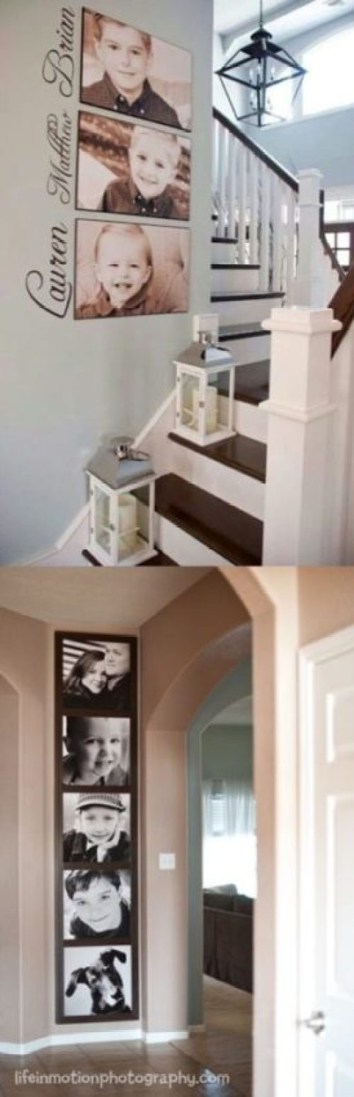 escada-vert