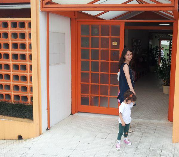foto escola 4