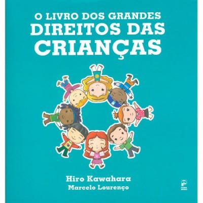 livro-dos-direitos-das-criancas