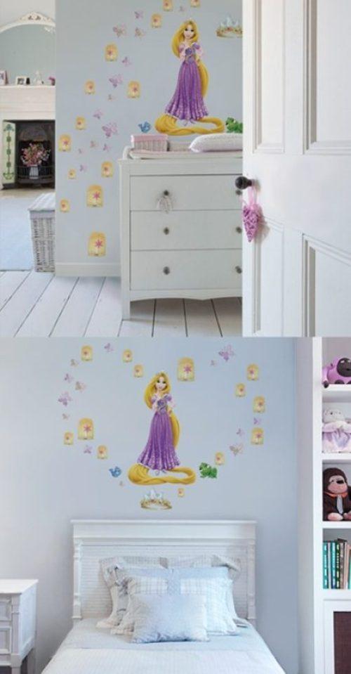 Rapunzel, à venda na IStick Online
