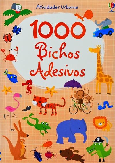 Fonte: http://www.submarino.com.br/produto/110848951/100-bichos-adesivos-colecao-atividades-usborne