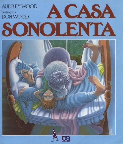 Fonte: http://www.livrariasaraiva.com.br/produto/310478