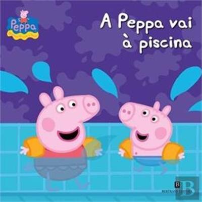 Fonte: http://www.livrariacultura.com.br/scripts/resenha/resenha.asp?nitem=42199619