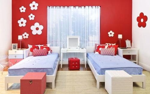 Fonte: http://confira.info/2013/10/quarto-de-irmaos-saiba-como-decorar/