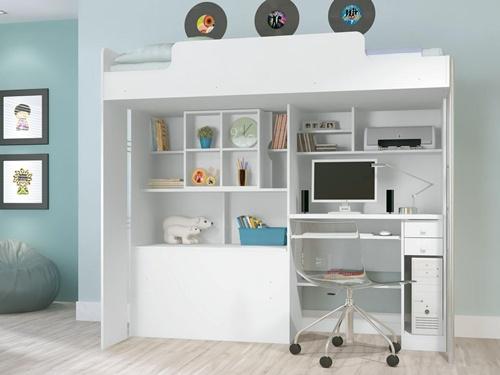 Fonte: http://www.magazineluiza.com.br/modulo-office-teen-com-cama-solteiro-escrivaninha-2-gavetas-santos-andira/p/0864839/mo/cams/