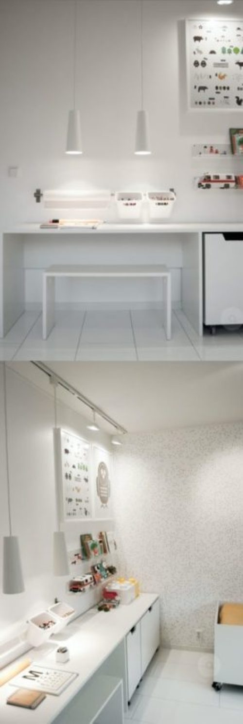 Fonte: http://konfettiform.blogspot.com.br/search/label/wish%20for%20KIDS