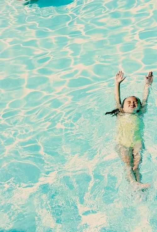 Fonte: www.flickr.com