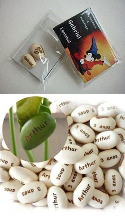 Fonte: http://www.plantamagica.com.br/