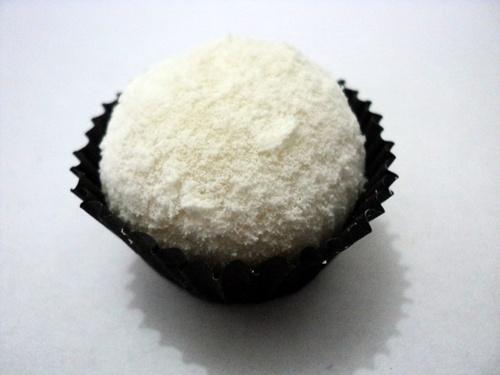 http://euseidisso.com.br/brigadeiro-gourmet-tudo-que-voce-sempre-quis-saber-mas-tinha-vergonha-de-perguntar/