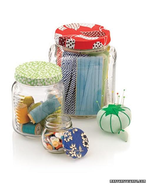 http://www.marthastewart.com/273325/decorative-jar-lids?czone=home%2Fsmart-savings-cnt%2Fsave-money