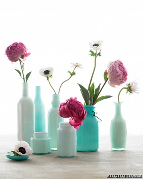 http://www.marthastewart.com/268444/bottle-beauty?czone=home%2Fsmart-savings-cnt%2Fsave-money