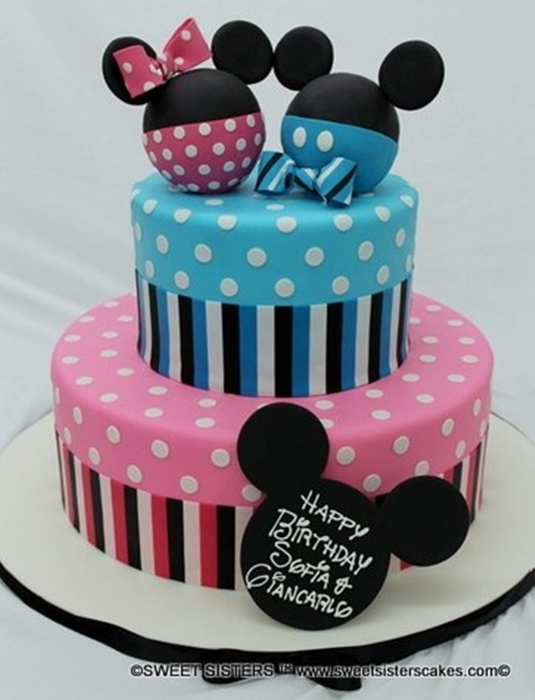 http://www.sweetsisterscakes.com/