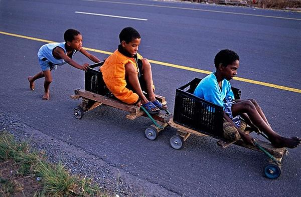África do Sul http://www.tinosoriano.com/en/fotos/categoria/surafrica_rovos_rail (Tino Soriano)