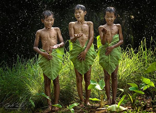 Indonésia http://500px.com/photo/3750980/oh-joy-by-i-gede-lila-kantiana (I Gede Lila Kantiana)