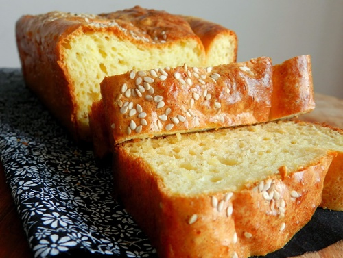 http://www.pitadinha.com/2014/05/pao-de-leite-sem-gluten.html