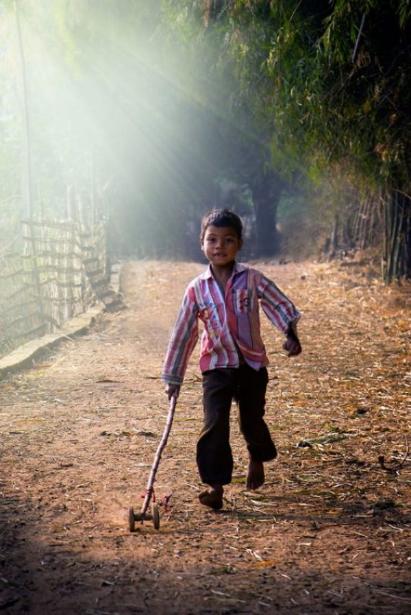 Índia http://500px.com/photo/58220756/play-of-joy-by-mukund-images (Mukund Images)