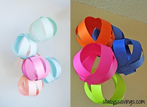 Imagens: http://asubtlerevelry.com/ e http://www.stacyssavings.com/