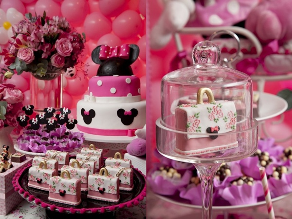 festa minnie_mouse-142-horz