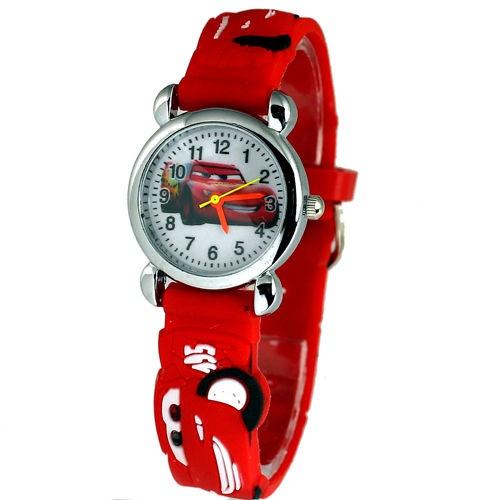 http://www.ebay.com/itm/Lovely-Red-3D-Car-Cartoon-Children-Kids-Girls-Boys-Gifts-Quartz-Wrist-Watches-/301186943354?pt=Wristwatches&hash=item462024097a