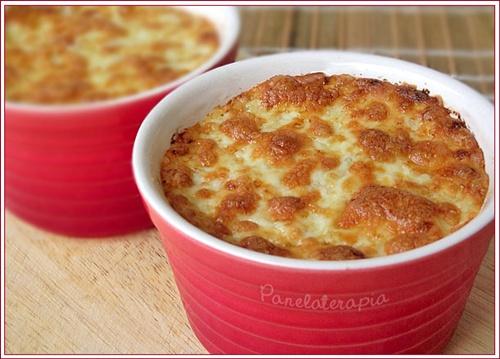 http://www.panelaterapia.com/2011/02/sanduba-no-potinho.html