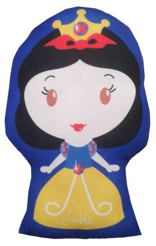 Imagem: http://loja.lete.com.br
