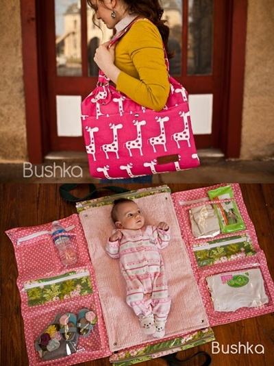 http://www.bushka.com/the-bag.html