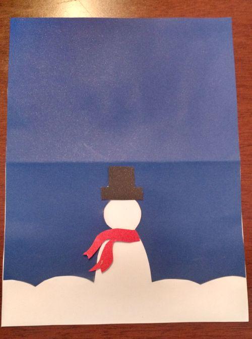 cartao natal 2
