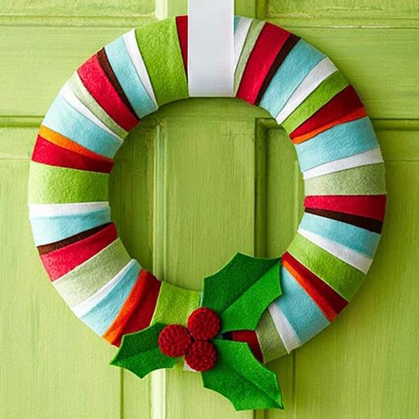 decoração Natal 1-crop