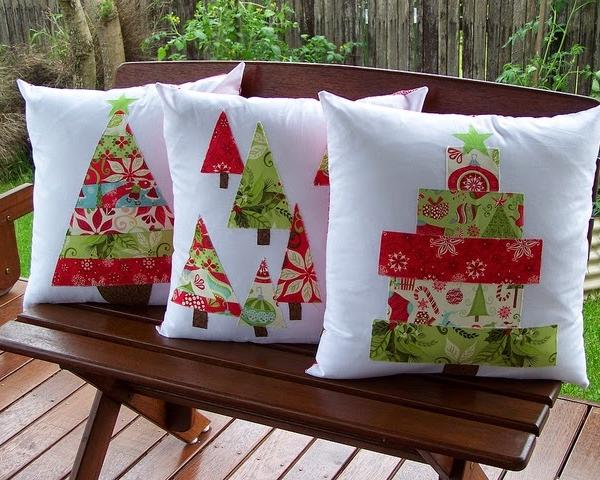 decoração Natal 41-crop