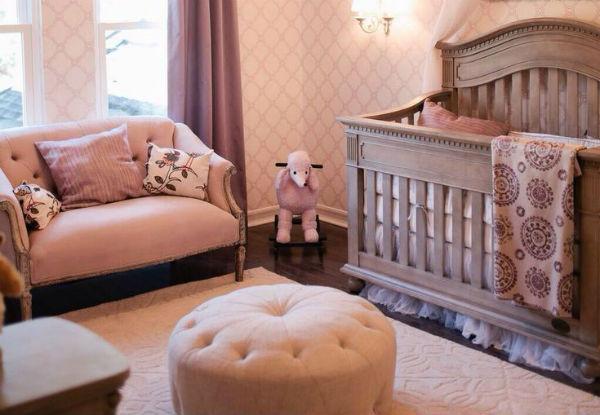 Imagem: http://www.southshoredecoratingblog.com