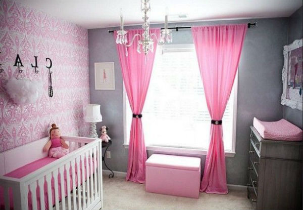 Imagem: http://lanewstalk.com