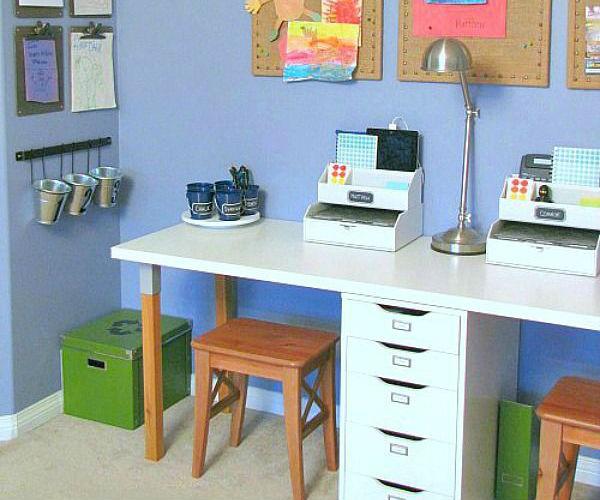 Imagem: http://www.cleanandscentsible.com